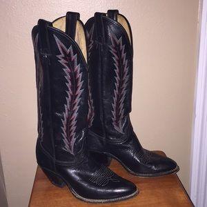 36fd92a747 Women Abilene Boots on Poshmark